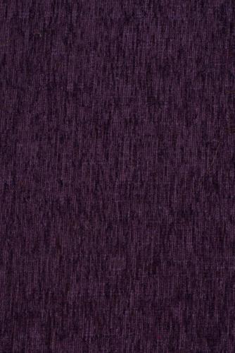 01 A Montpellier Violeta 2168