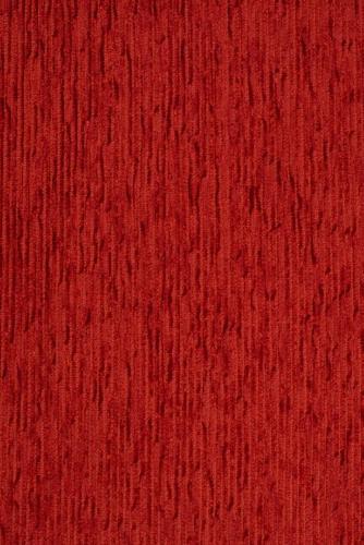 03 A Chenn rojo 2146