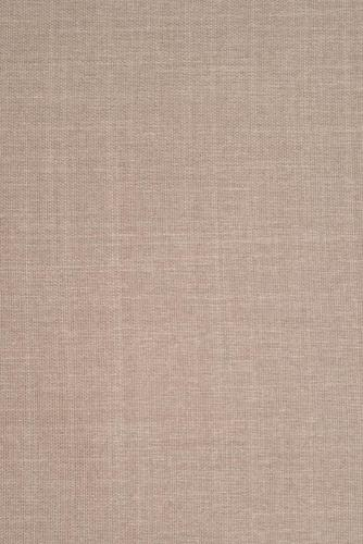 03 A Linen taupe 2304
