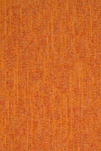 04 A Lola liso naranja 2191