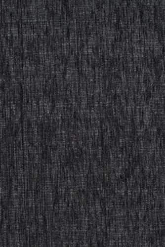 04 A Montpellier gray 2158