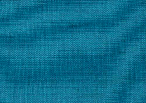 04 A Oxford color 19 2113