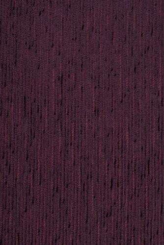 05 A Chenn violeta 2148