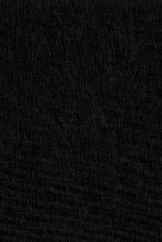 05 A Vermont negro 2173