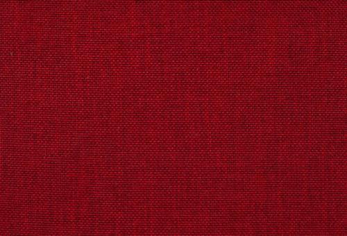 06 A Oxford color 152115