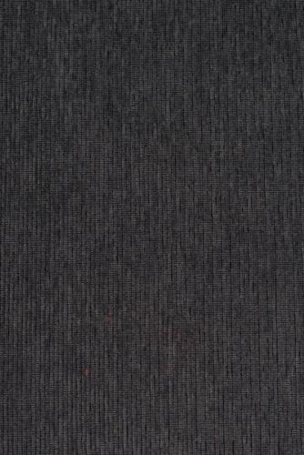 06 A Vermont gris 2174