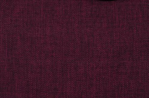 07 A Oxford color 20 2118