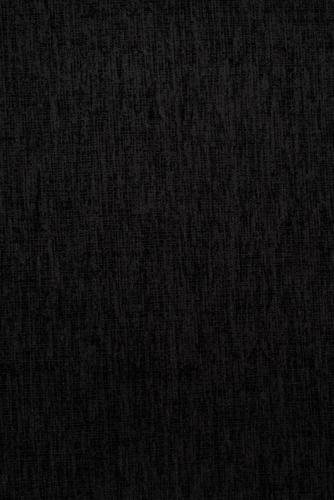08 A Montpellier negro 2162
