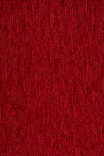 10 A Montpellier cherry 2166