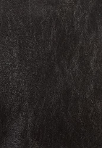11 Atuel cabernet 4040