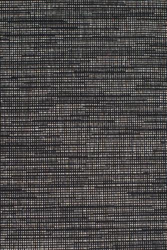 15 B cher negro 2186