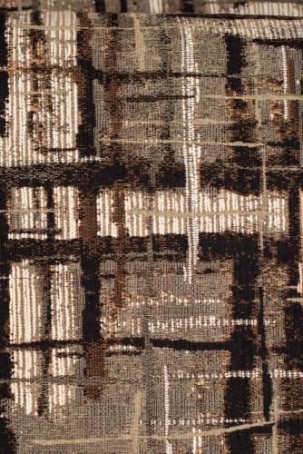 23 B Fieltro bruma 2210